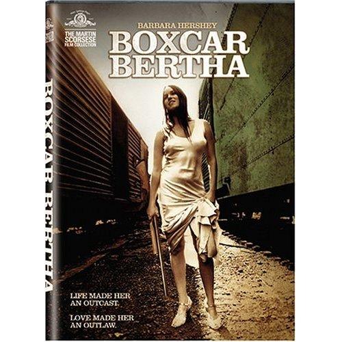 boxcar.jpg