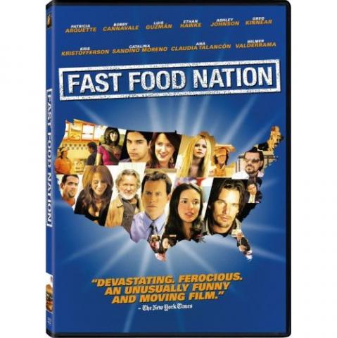 fastfoodnation.jpg