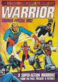 warriorsummerspecial.jpg