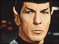 _44224195_spock_203.jpg
