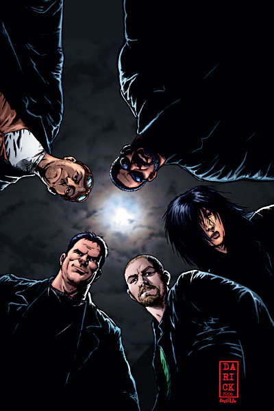 the_boys_-1.jpg