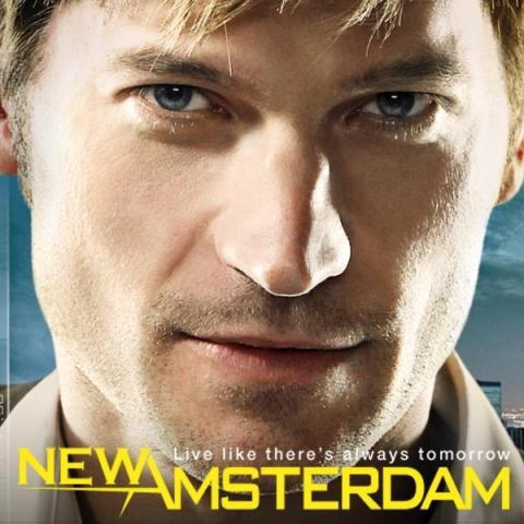 newamsterdam.jpg