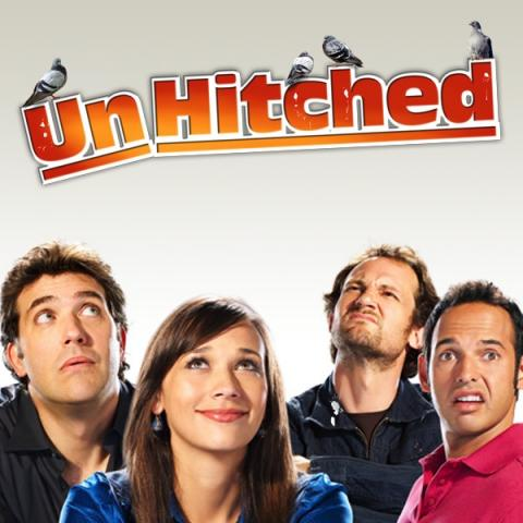 unhitched.jpg