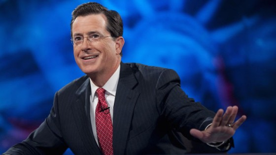 3colbert-close-up5470-720x405