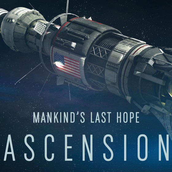 Ascension, Season 1