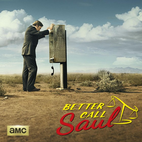 Better Call Saul, Season 1