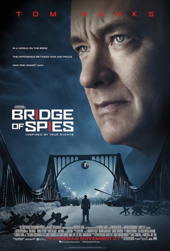 Bridge_Of_Spies_2015