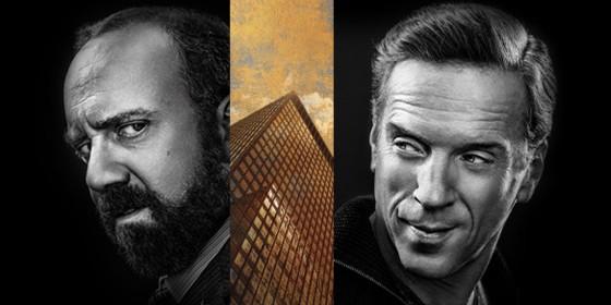 Paul-Giamatti-and-Damian-Lewis-