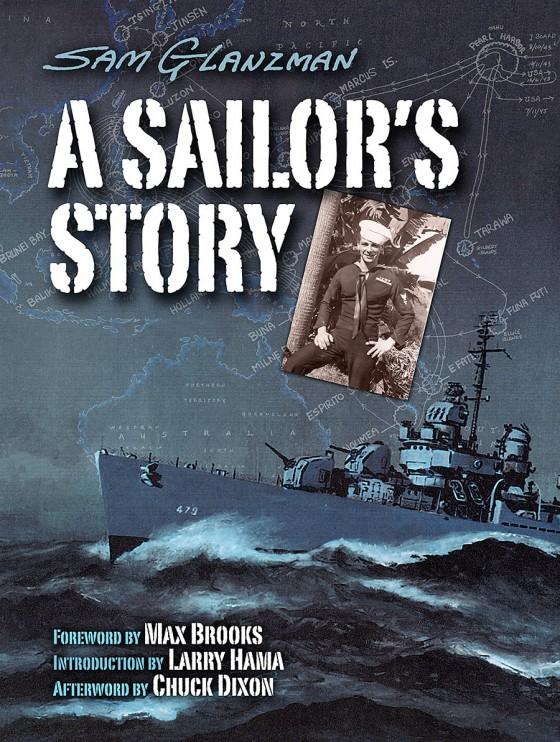 SG-A-SailorsStory-sig-fce83