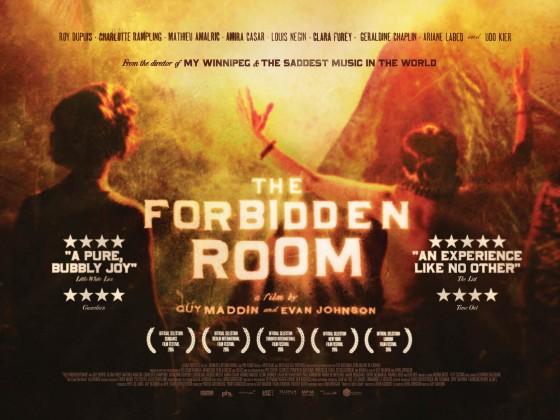 forbiddenroom_quad_v08