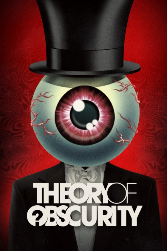 Theory of Obscurity_ A Film About the Residents
