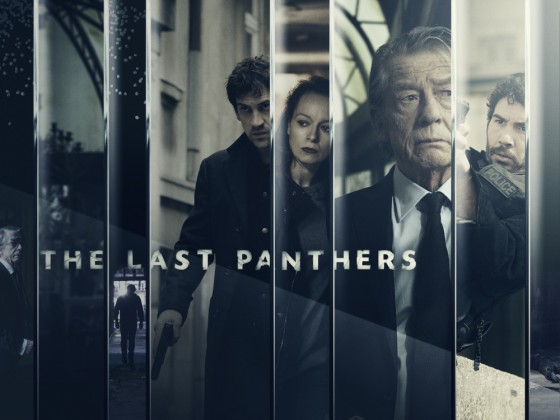 the_last_panthers-keyart