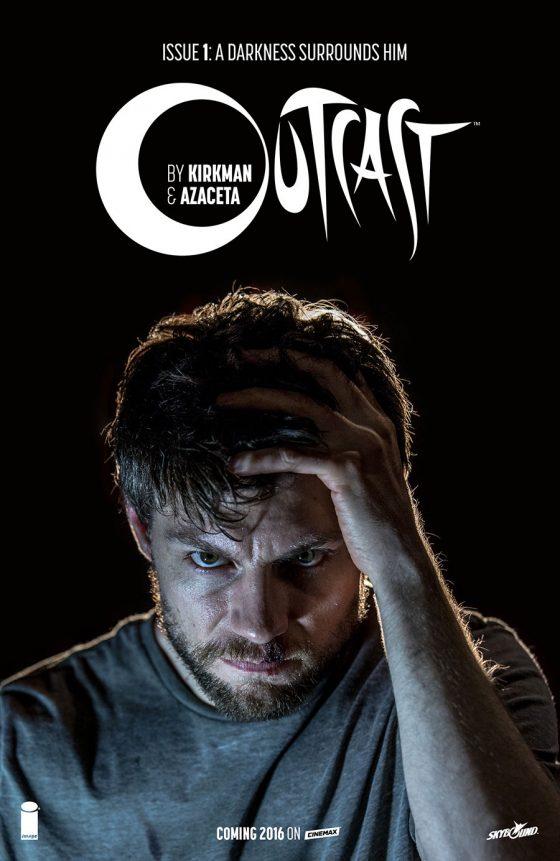 outcast-poster-69b4b