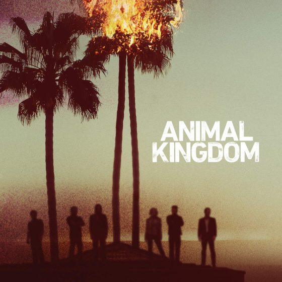 Animal Kingdom, Season 1