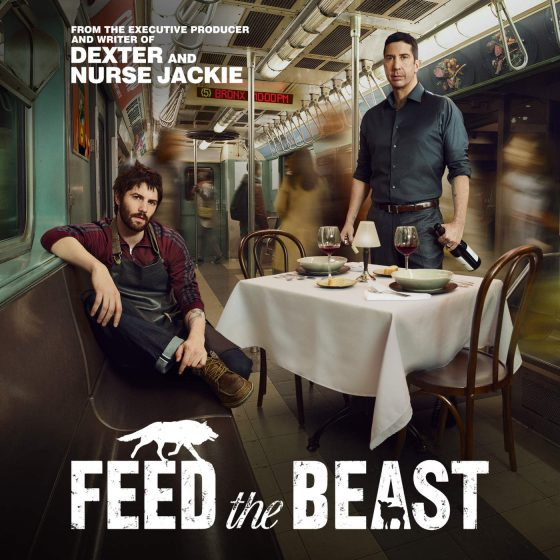 Feed the Beast, Season 1