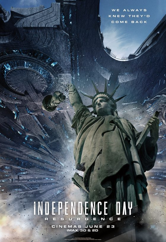 Independence-Day-Resurgence-New-York-poster