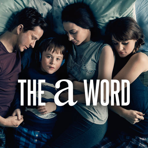The A Word