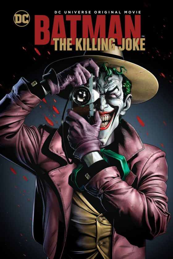 Batman_ The Killing Joke