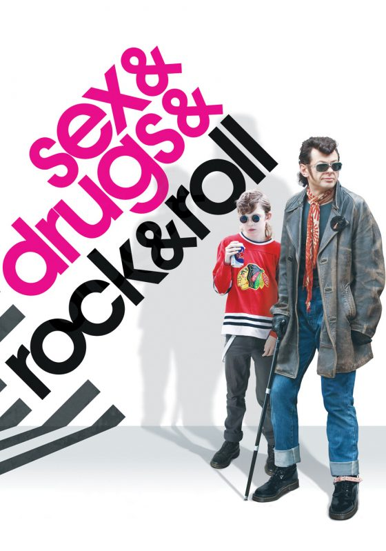 sex--drugs--rock--roll-52642114789be